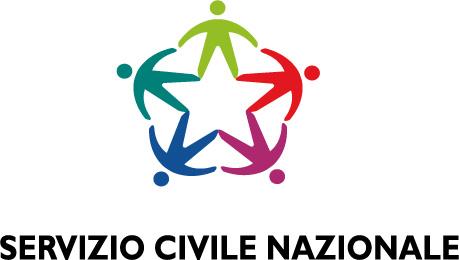 """GRADUATORIE DEFINITIVE DEL PROGETTO """"Un Oratorio di Comunità"""" RELATIVE AL BANDO SERVIZIO CIVILE 2018."""