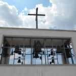 Orario della Messa